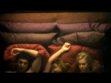 2007/Billie Piper/Тайный дневник девушки по вызову/Secret Diary of a Call Girl/1 сезон 5 серия/RUS