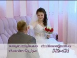 О Школе плетения кос в программе Свадебный бум (11 канал)