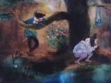 Шекспир: Анимационные истории. II - 3.Как вам это понравится (1994)